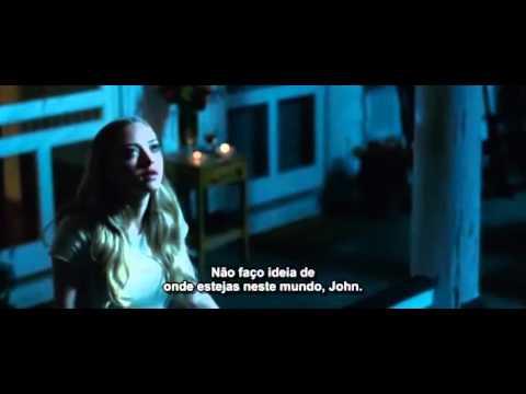 dear john full movie youtube english subtitles