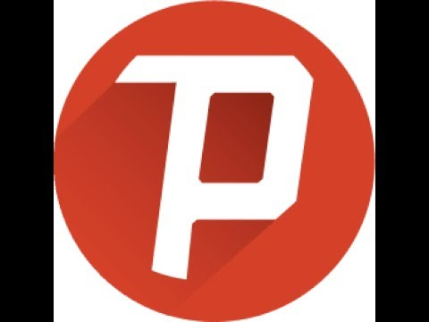 ( Internet OrangeCM Gratuit  ):Comment Stabiliser Psiphon pro pour toutes les versions handler