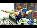 Лучший папа Соарин - My Little Sims - #99