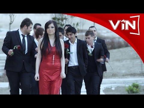 Ebdulqehar Zaxoyi - Eysho - (Kurdish Music).