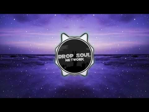 Showtek & Brooks - On Our Own (Feat. Natalie Major)