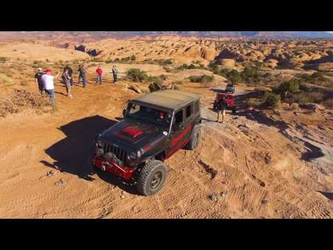 Hercules Tires - Terra Trac M/T