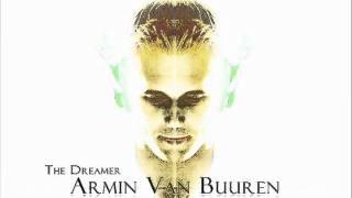 Armin Van Buuren - Face To Face (Martin Roth Remix)