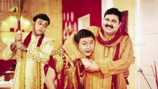 Sarabhai vs Sarabhai TV Show To Make Come Back as Online Web Series | Mango news