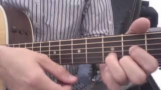 Cristo Reina - Canto para Guitarra