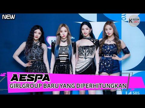 aespa-girlgroup-baru-yang-layak-diperhitungkan