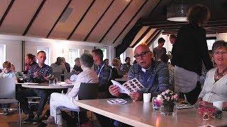 Voorspeelavond Pianopraktijk Zwolle