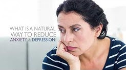 hqdefault - How Can Depression Be Cured Naturally
