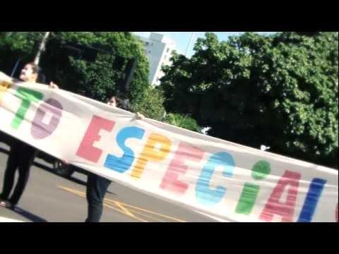 G.O.D. CG   Centro Da Cidade