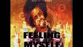 Feelin Myself - Mac Dre ( Sausee Alpha Portal Mash Up)