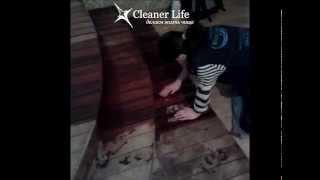 Уборка квартир, домов после ремонта Киев(, 2014-03-19T13:48:47.000Z)