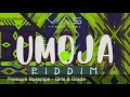 Umoja Riddim - Pressure Busspipe - Girls & Grade