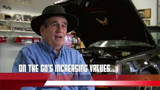 Buick Grand National: The Dennis Kirban Story