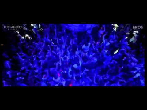 Yo Yo Honey Singh Mashup 2013 With lyrics