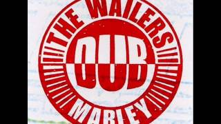 The Wailers (with Lloyd Willis) - Concrete Jungle Instrumental