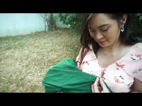 HD VIDEOS - TANDEM BREASTFEEDING & HAVING ENOUGH BREASTMILK from YouTube · Duration:  3 minutes 45 seconds