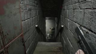 Resident Evil 7 - Processing Area: Lock Pick, Treasure Photo, Scorpion Key Location (For Shotgun)