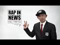 [Teaser] RAP IN NEWS - Kill the DJ