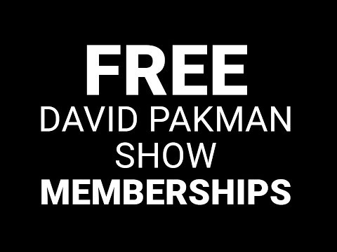 Completely, Totally Free Memberships Are Available