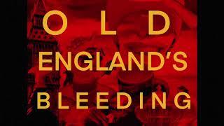 Hallan - Modern England (Lyric Video)