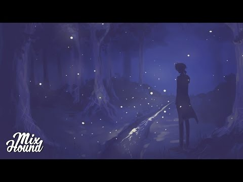 [Melodic Dubstep] Crywolf - Morning Song (Soar Edit)