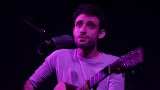 Ariel Stavitzky - Barro y suelo- Vivo CCM YouTube Videos