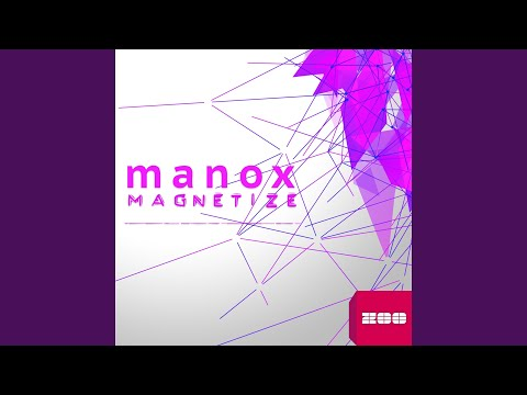 Magnetize (Extended Mix)