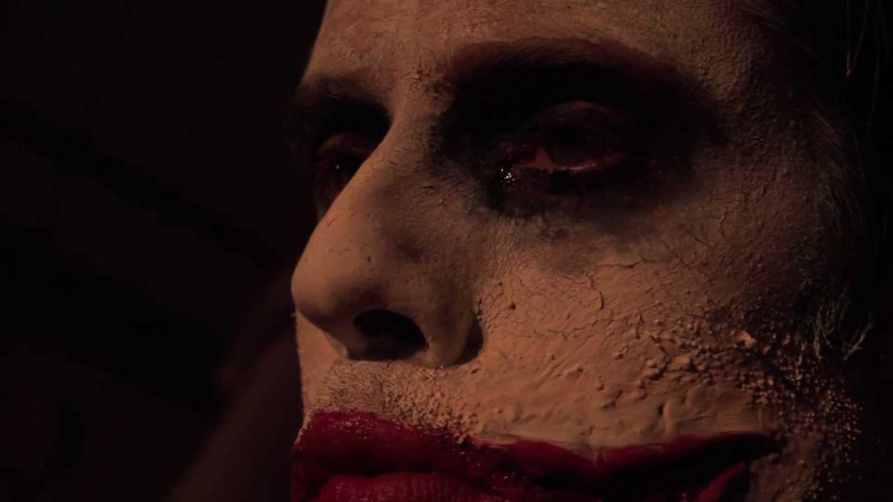 Download Joker Rising Teaser
