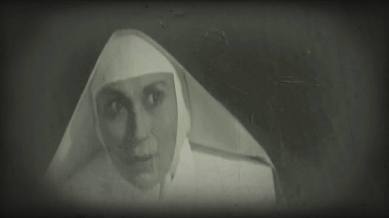 Nico fidenco immagini di un convento ost youtube for Interno a un convento