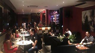 Speed dating Kuala Lumpur 2016 events