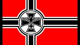 MEN OF WAR ASSAULT SCUAD 2 Operation Market Garden Nazi Germany gameplay