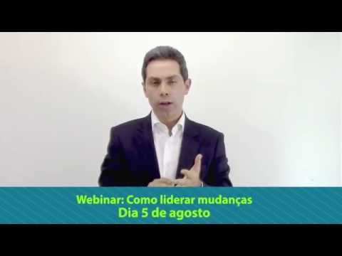 5 características da resiliência - Dr. Frederico Porto