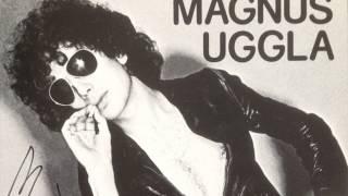 Magnus Uggla - Sommartid 12 remix