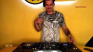 STAS LIGHT   LIVE DJ SET   HAPPYRADIO.FM   6.10.20