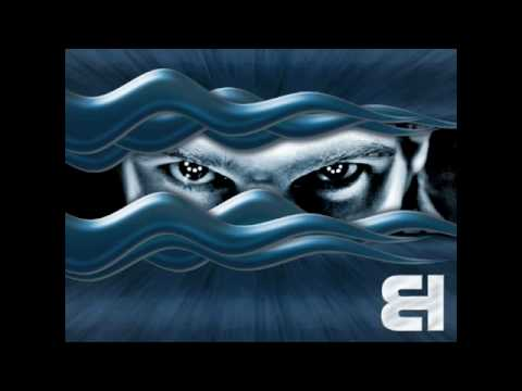Basshunter-Ellinor (full version) With Lyrics