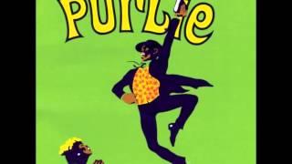 "Purlie (1970 Original Broadway Cast) ""Purlie"""