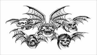 Avenged Sevenfold - Afterlife (TB Mix)