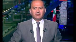 Prime Time News - 08/08/2015 - اختفاء الطفل محمد شاهين