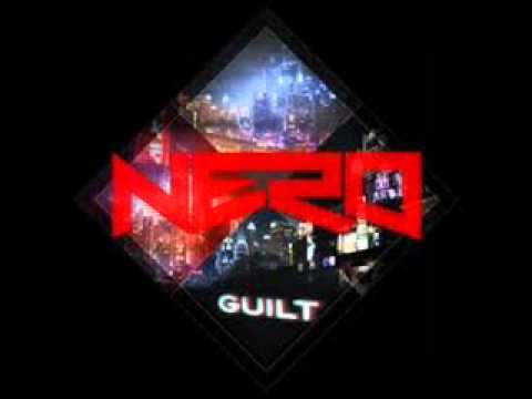 Nero  Guilt Long Version