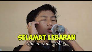 SELAMAT HARI LEBARAN - FARHAT MUSHOFI ( OFFICIAL MUSIC VIDEO )