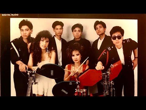 HAT VOI THAN TUONG TUAN VU 2012 , LK . NHAC SONG HA TAY - 5