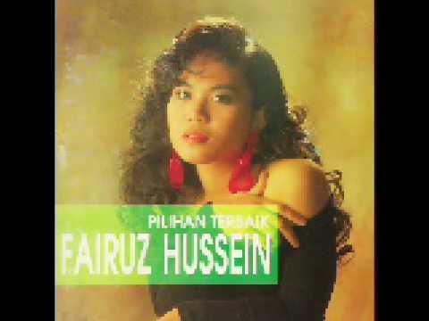 Fairuz Hussein - Cuba Lagi