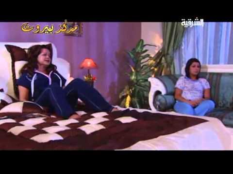 مسلسل اعلان حالة حب الحلقه الخامسه عشر thumbnail