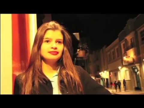 Bear city 2 legendado online dating 4