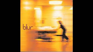 Blur - Song 2 (2012 Remastered Version)