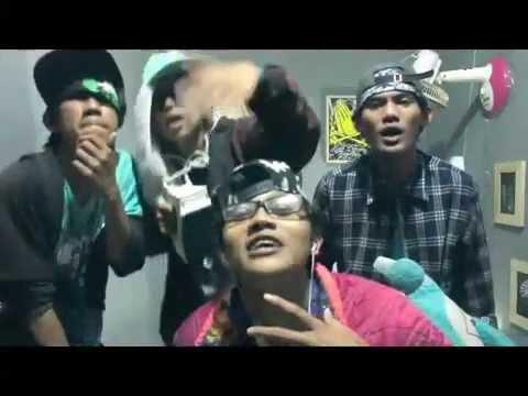 LIPSYNC HIPHOP (Lajel Boy) Bombastic (parody to parody)