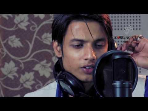 Sun Raha Hai Na Tu By Vishal Kanpur Singer ,Om Music Recording Studio &Video Production