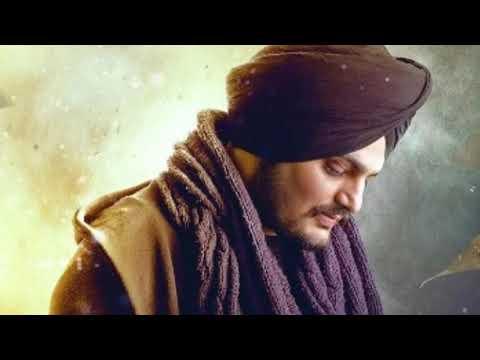 shar-by-sidhu-moosa-wala-latest-punjabi-song-2018