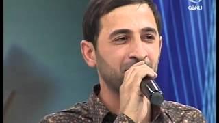 Perviz Bulbule - Agamirze  Deyisme meyxana
