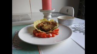 Блюдо из кабачка | ★ Домашние рецепты ★